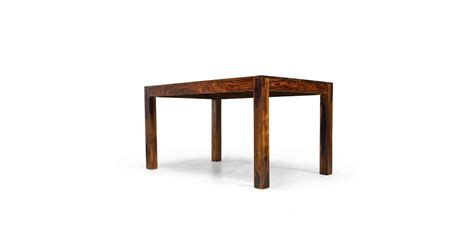 olida jali inspired dining chair by mudra dining sheesham dining table sheesham wood dining table by mudramark dining tables furniture