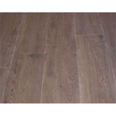 floor and decor almeda vinyl flooring costco 28 images vinyl click flooring