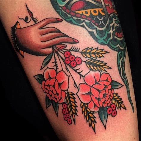 idle hand tattoo 146 best tattoos piercings images on