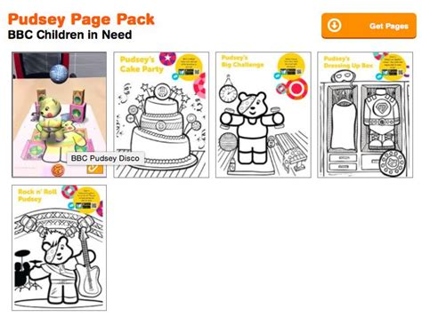 engaging personalities volume 3 living in multiplicity books pudsey page pack augmented reality coloring book pages