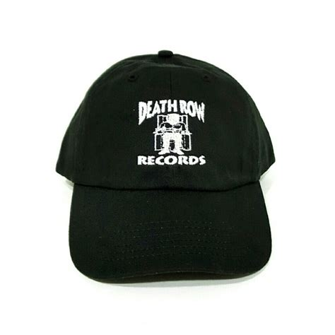 Row Records Hat 51 Other Row Records Hat From Manny S Closet On Poshmark