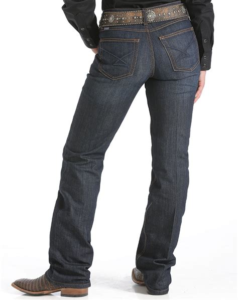 boot cut khakis for cinch s mid rise slim fit boot cut rinse