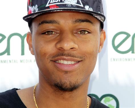 bow wow bow wow is retiring from rap at age 29 nobody actually cares newscult