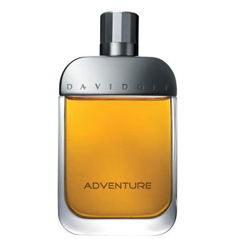 Parfum Davidoff Adventure davidoff adventure eau de toilette 100ml spray