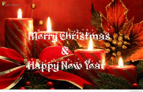 merry and happy new year in merry 2013 and happy new year 2017 happy holidays