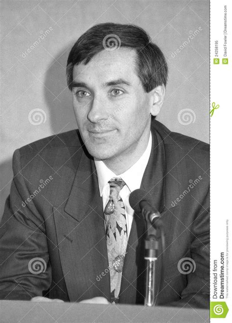John Redwood editorial image. Image of commons, conference