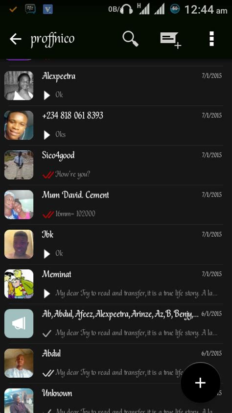 windows themes for whatsapp plus 7 beautiful themes for whatsapp plus phones nigeria