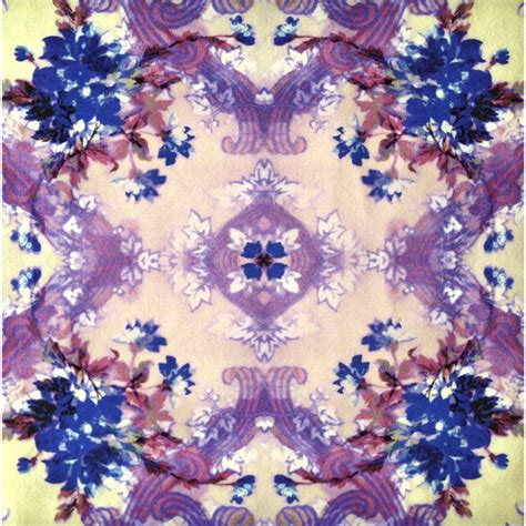 patterned velvet fabric uk gorgeous and opulent fabric designs in patterned velvet