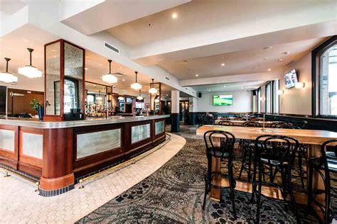 Top Bars Sydney by The Royal Leichhardt Top Bars City Secrets