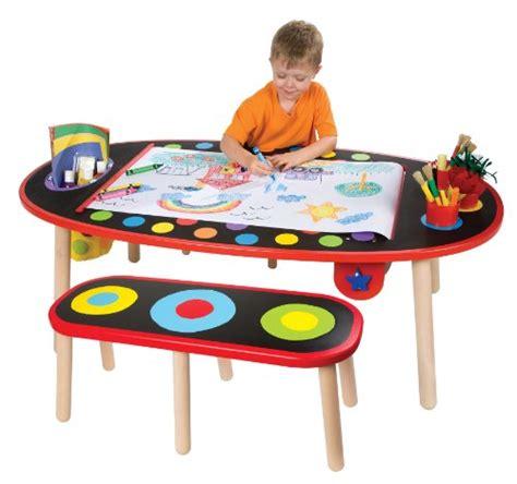 kids art desk with storage and kids art desks with storage