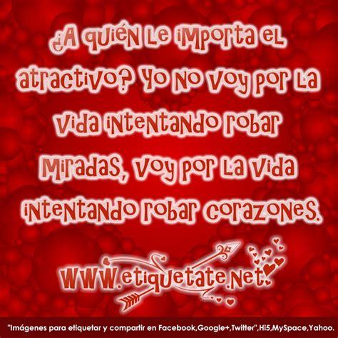 imagenes motivadoras amistad frases de amor y amistad 2013 taringa