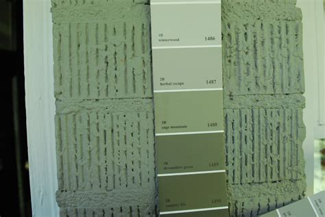 colors that go well with green good colors that go with sage green for sage green accent