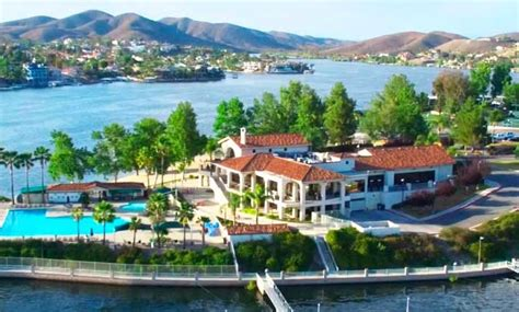 canyon lake house rentals palm desert real estate for sale and rent luke lu supcom properties