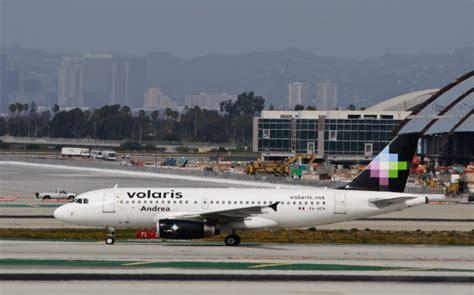 volaris airlines volaris cancela vuelos desde y hacia la paz aviaci 243 n 21