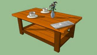 Table Physique by Pdf Diy Do It Yourself Coffee Table Plans
