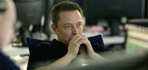 elon musk biography price elon musk day in the life of the tesla and spacex ceo