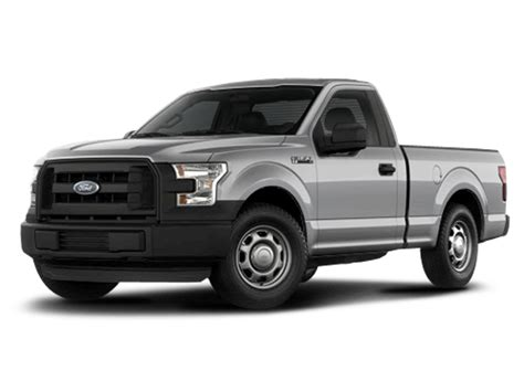 ford f150 regular cab short bed what is the length of the 2015 f 150 crew cab short bed autos post