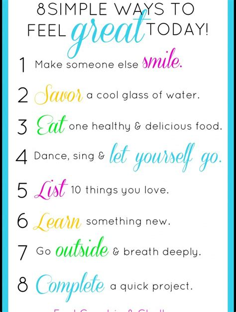8 simple weeks to feeling great a health challenge for everyone books feel great in 8 page 13 of 30 easy real food
