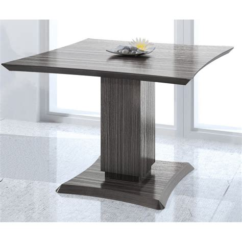 mayline sterling conference table mayline sterling 42 quot square conference table in textured