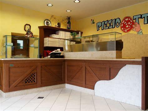 arredamento per pizzeria d asporto arredamento pizzeria d asporto idea d immagine di