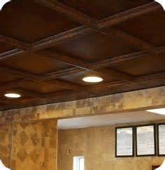 Drop Ceiling Alternatives 1000 Images About Heritage Chapel Ideas On