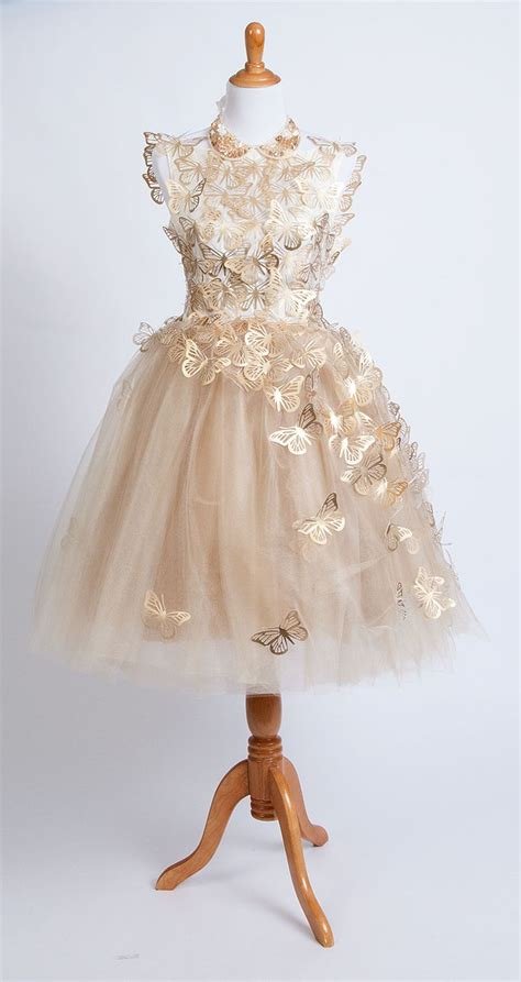 Agemlare Butterfly Dress Anak Pink 25 best ideas about dresses on