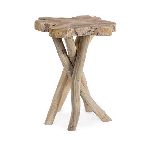 sgabello etnico sgabello legno intagliato etnico outlet mobili etnici