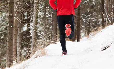 Dc Running 02 winter running improves your performance therapydia dc