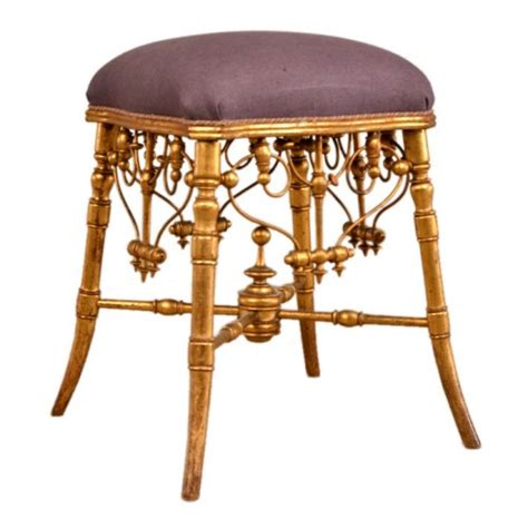 Vintage Bamboo Furniture by Decorating With Antique Bamboo Furniture