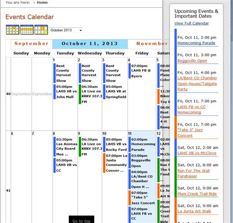jevents layout view problem with alternative layout for monthly calendar view