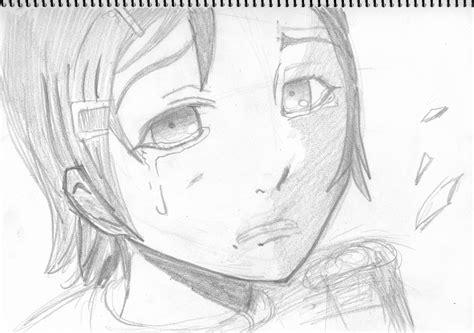 videos de imagenes catolicas que lloran sugus de pi 241 a dibujo eureka llora 2 186