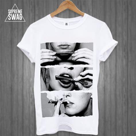 T Shirt Boy Swagg t shirt supreme swag wheretoget