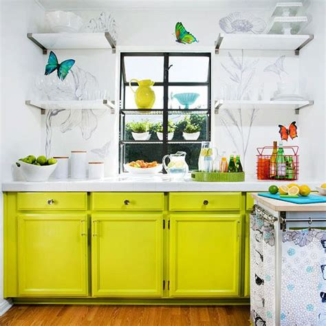 small kitchen open shelving tips for stylishly that open kitchen shelving