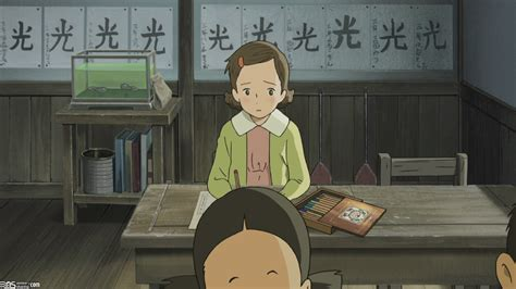 Mai Mai Miracle Eng Sub 1080p Thora Mai Mai Shinko To Sennen No Mahou Bluray