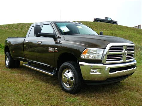 2013 ram for sale 2013 dodge ram 3500 lone diesel for sale f402144a