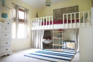 unique toddler beds for boys maxwell pinterest boys