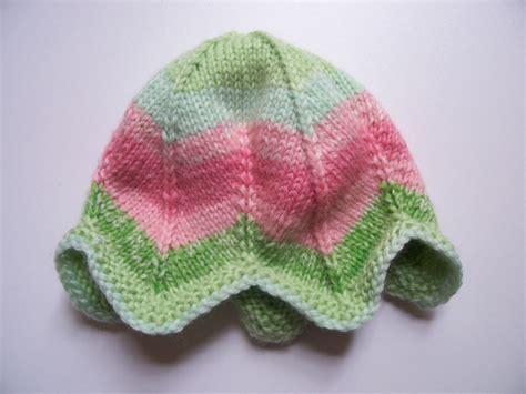 preemie knit hat patterns preemie knit hat pattern a knitting