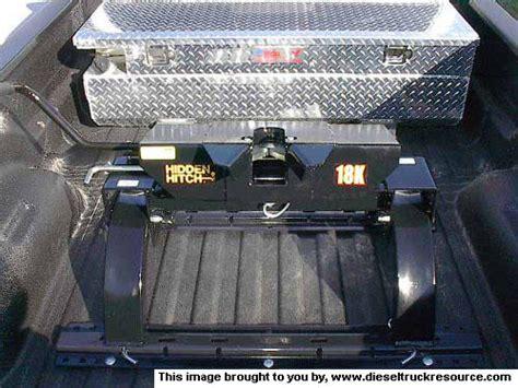 diesel tank for truck bed transfer flow tanks dodge diesel diesel truck resource