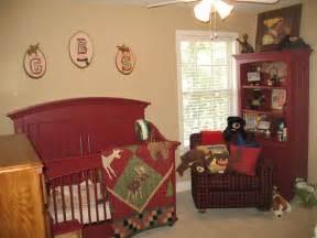 Baby Bedding Moose Rustic Baby Nursery Themes Moose And Nursery Theme