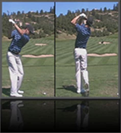 chuck quinton golf swing why rotaryswing com rotaryswing com