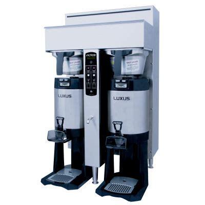 fetco extractor brewers – coffeemakersetc