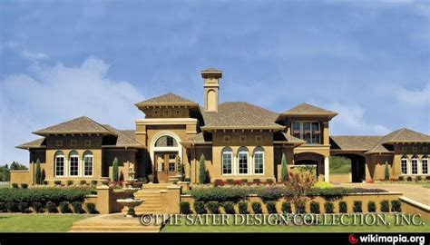 dan sater designs sater design collection sater design group