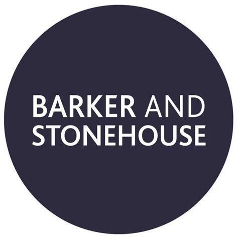 House Designer Free barker and stonehouse wikipedia