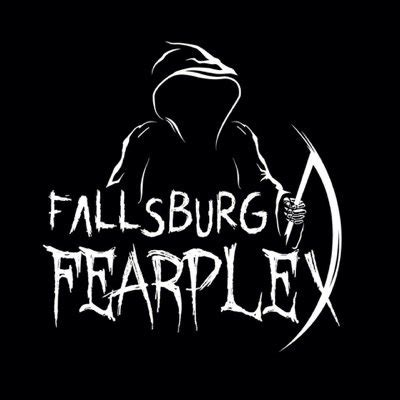 fallsburg haunted house top 31 voted must see haunts list 2016