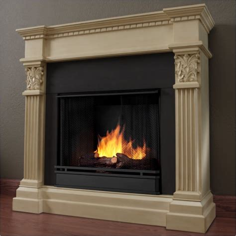 fireplaces electric fireplaces ventless fireplaces