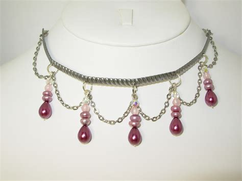 design and make jewellery related keywords suggestions for jewelry making designs