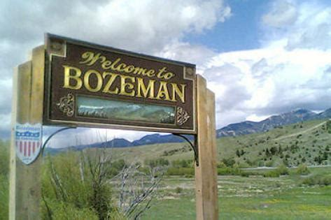 bozeman haircut places market spotlight bozeman montana owning the fence