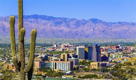 Search Tucson Az Call For Nominations Tucson S Poet Laureate Poetry Center
