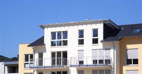 immobilienmakler hofheim hci immobilien ihr immobilienmakler in hofheim