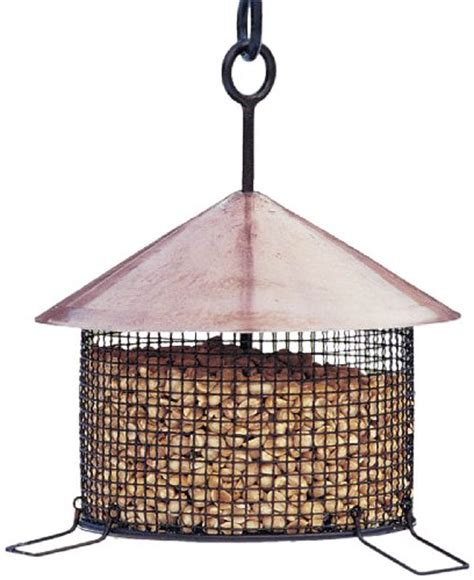 cheap bird feeder